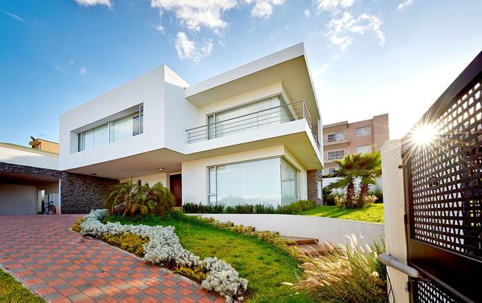 Gesti n inmobiliaria en m laga - Empresas de construccion en malaga ...
