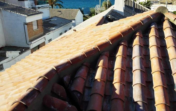 rehabilitacion-cubiertas-malaga-marbella-torremolinos-1