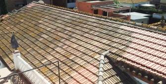 rehabilitacion-cubiertas-malaga-marbella-torremolinos-2