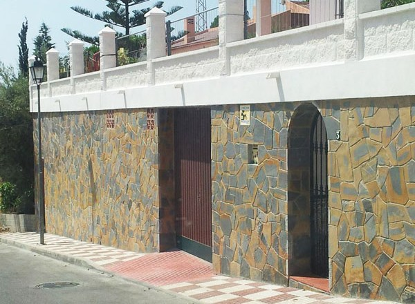 rehabilitacion-fachadas-viviendas-malaga-marbella-torremolinos