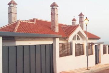viviendas-en-malaga