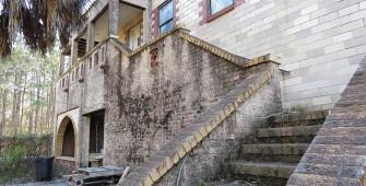 Reformas casas antiguas Malaga 3