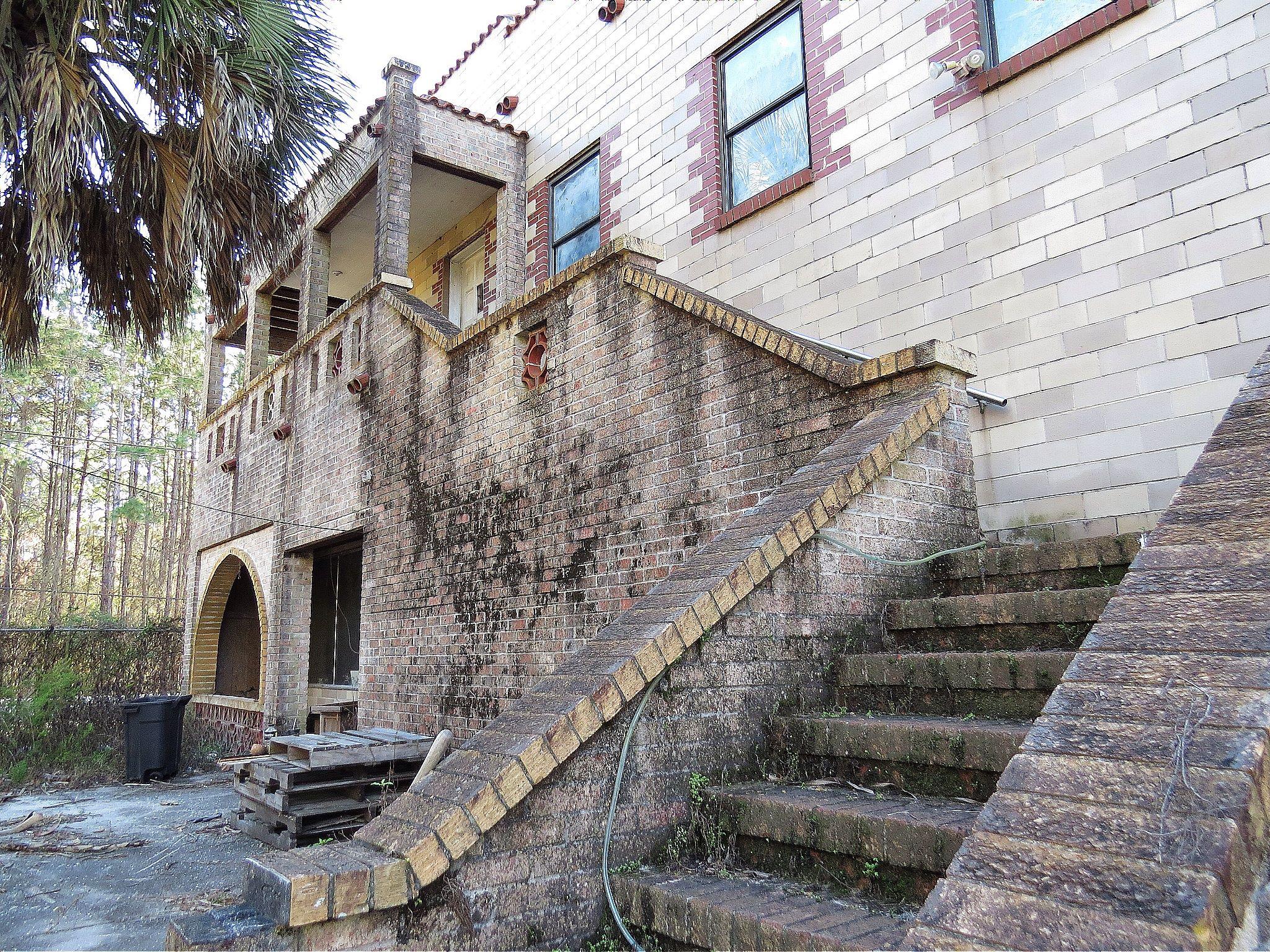 3 consejos para las reformas de casas antiguas flexihouse for Reformas de casas viejas