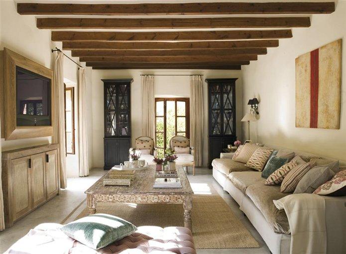 Reformar una casa antigua top casa antigua a reformar en - Reformar una casa antigua ...